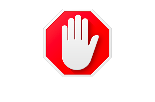 Ad blockers : Brand Short Description Type Here.