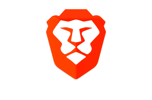 Brave : Brand Short Description Type Here.