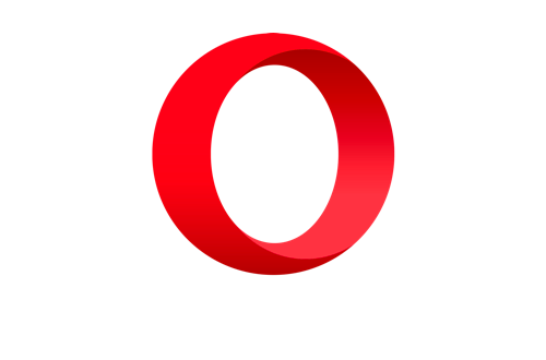 Opera : Brand Short Description Type Here.