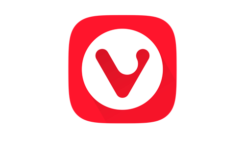 Vivaldi : Brand Short Description Type Here.